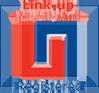 Link-up Registered