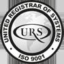 United Registrar of Systems